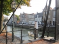 Dordrecht Short Stay All Exclusive Riverview Apartment breakfastandbed.nl