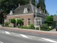 De Steeg Bed and Breakfast Villa Ortrud breakfastandbed.nl