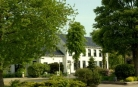 Een Bed and Breakfast De Herberg van Een breakfastandbed.nl