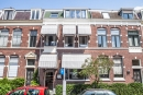 Utrecht Bed and Breakfast Hotel de Admiraal breakfastandbed.nl