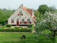 Streefkerk Bed and Breakfast De 7 Bergen breakfastandbed.nl